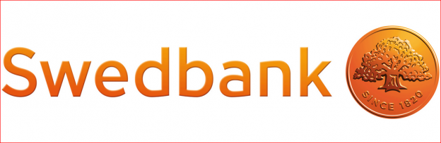 Swedbank banko paskolos būstui